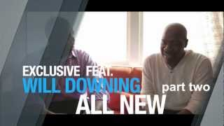 Baixar - Will Downing Still Up Close On Soul Imprint Tv Part 2 Grátis
