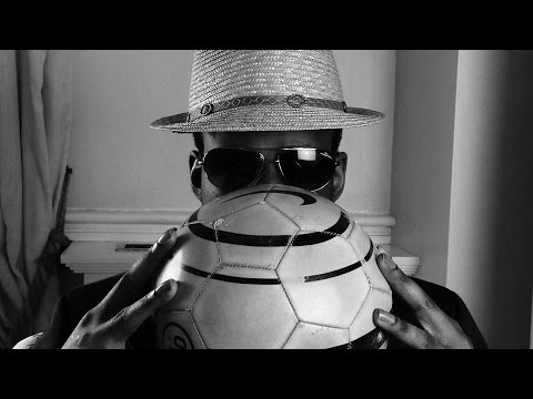 Football Hangout - Premiership Season Start and Transfer Talk
