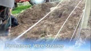 best agricultural fencing tips - TIP N°3
