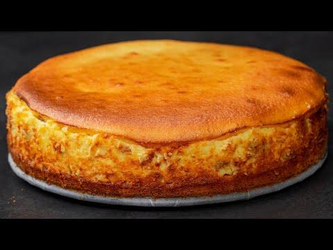 une-tarte-spéciale-pour-chouchouter-la-famille-;-sa-simplicité-m'a-conquis-!|-savoureux.tv