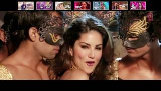 Latest Item Song 2016   T Series   YouTube thumbnail