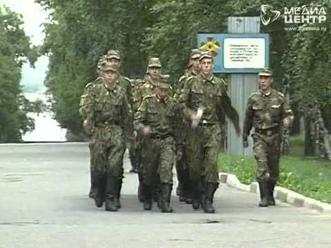 Путин о национальной  безопасности России
