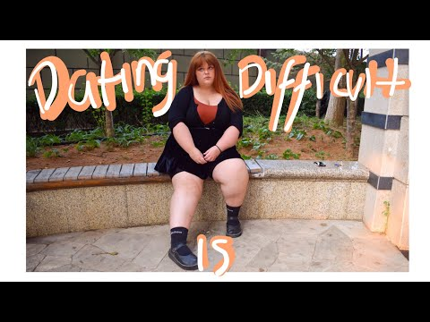DATING IN CHINA || PART 2 || SOUTH AFRICAN YOUTUBER || ZILLY ZILE from YouTube · Duration:  23 minutes 52 seconds