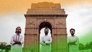 Ae Watan | Raazi | Arijit Singh | Shankar Ehsaan Loy | Gulzar I Geetam Sethi I The Soulsters