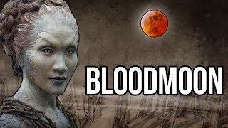Bloodmoon : The Age of Heroes Spinoff | Game of Thrones Prequel News