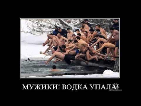 Фото-приколы -