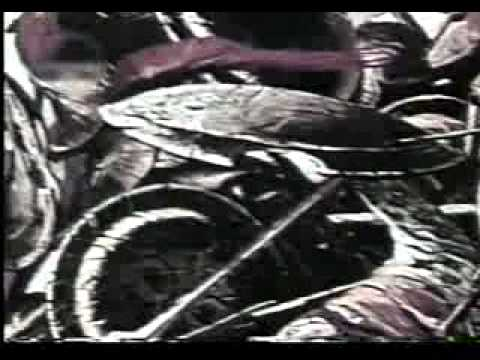 El mar Mediterraneo y el origen de las civilizaciones Griega y Romanaиз YouTube · Длительность: 35 мин14 с