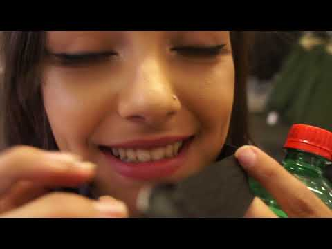 My First Vlog    lil.ona  