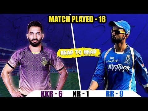 #IPL2018   #RR vs #KKR   Aadiya Aattam Enna   Post Match Show   Indian Premier League