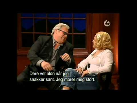 Madtv   S07E22   Politically Incorrect Marriage