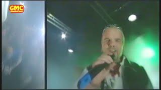 DJ Ötzi - Hey Baby 2001