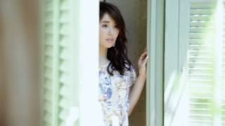 【 tocco 公式サイト 】 □http://www.tocco-closet.co.jp/ □https://m.f...