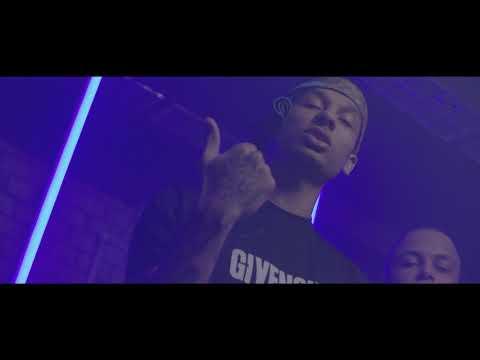 LUCIANO feat. FREDO - Money
