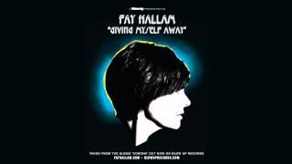 Fay Hallam