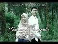 Virgoun feat Audy_(Selamat Selamat Tinggal) Official Video Cover | by Galih Satria & Wulantika