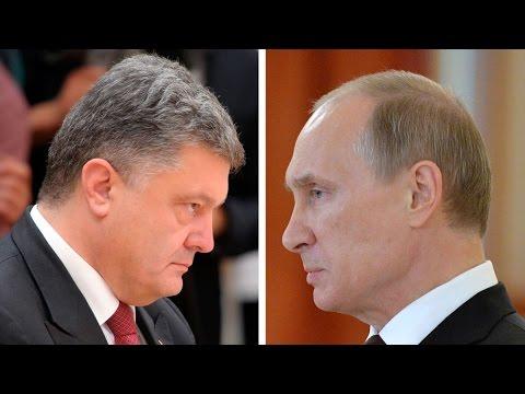 Украина «запрещает» Россию | Радио Крым.Реалии