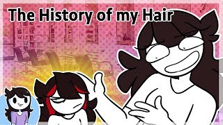 Download The History of my Hair Mp3 and Videos