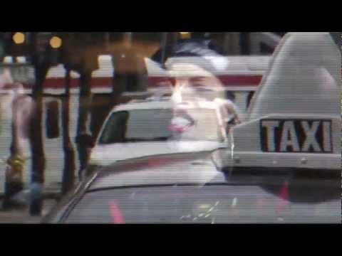 Meek Mill - Dreams & Nightmares Official Video