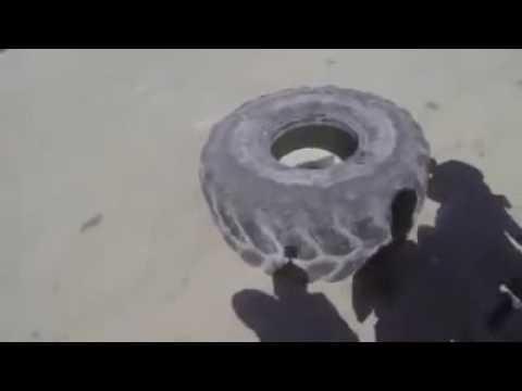 Видео Tecnicas e taticas de combate a incendios