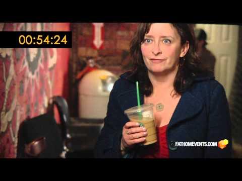 one-night-stand-2012-movie-trailer