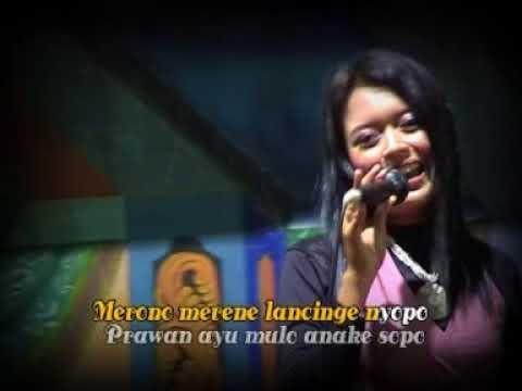 Cemeng Manggis - Neno (Official Music Video)