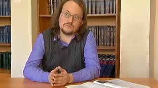 Я читаю ''Возвращение в Панджруд'' Андрея Волоса