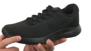 Nike Lunar Converge SKU:8853831