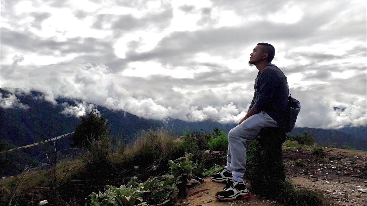 bhutanese-rap-song-ngi-gi-soong-nala-lepo-last-light-nala-last-light
