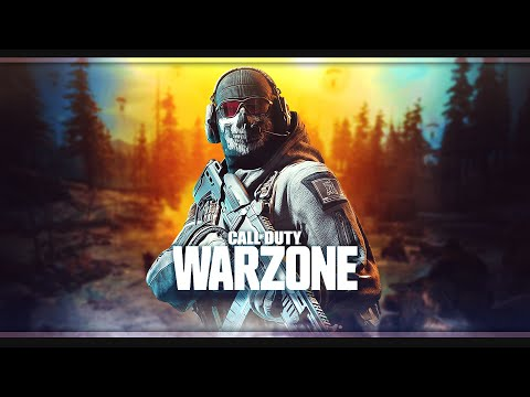 Call of Duty: Warzone | Coop
