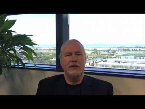 Meet Partner, Randall B. Aiman-Smith of Aiman-Smith & Marcy (2017)