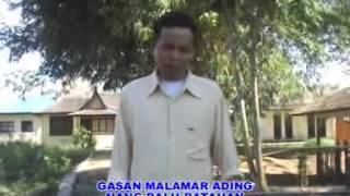 Download Video Aam2 - Duda Malamar Balu MP3 3GP MP4
