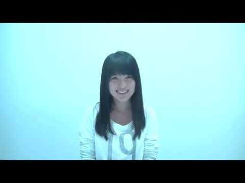 http://avex.jp/minami-sakurai/ 桜井美南コメント映像.