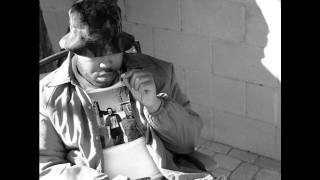 Download Eddy Baker - Drip (Ft. Bones, Chris Travis & Xavier Wulf) MP3 song and Music Video