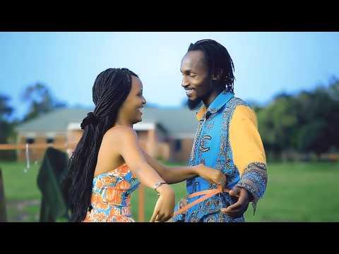 RADIO & WEASEL - NTUNGA (official video)