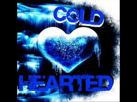 "Reject Ft. Ak ""Cold Hearted"""