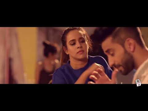 #jaani_tera_naa[-full-video/sunanda-sharma]~2018-new-punjabi-song