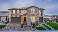 Northwest Las Vegas Home For Sale | City Views | $605K | 5,288 Sqft | 4 Beds | Bonus Room