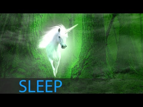 8 Hour Sleep Music: Theta Waves, Deep Sleeping music, Meditation Music, Relaxation Music ☯213