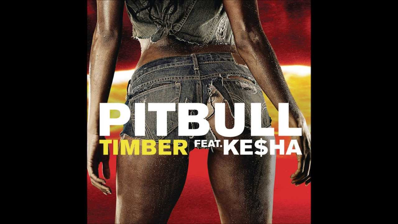 Download for free pitbull — timber listen to online music.