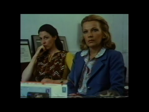 A Question of Love 1978