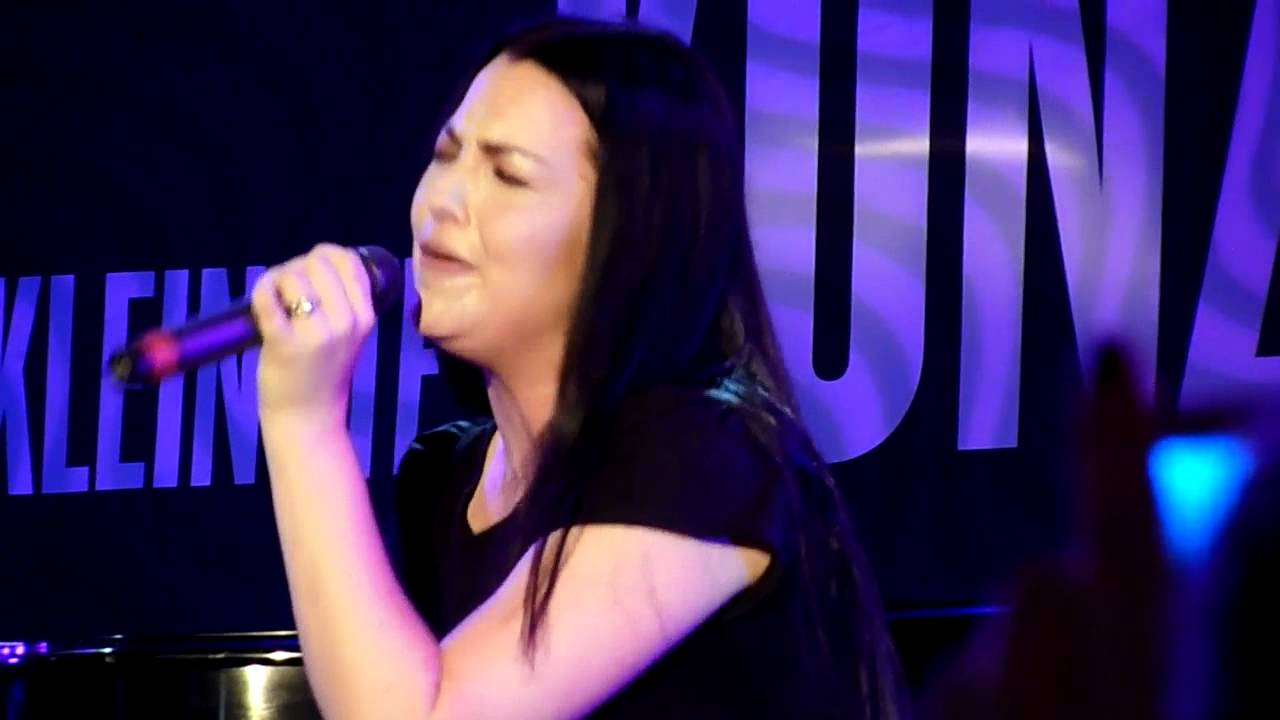 download evanescence bring me to life 320 kbps