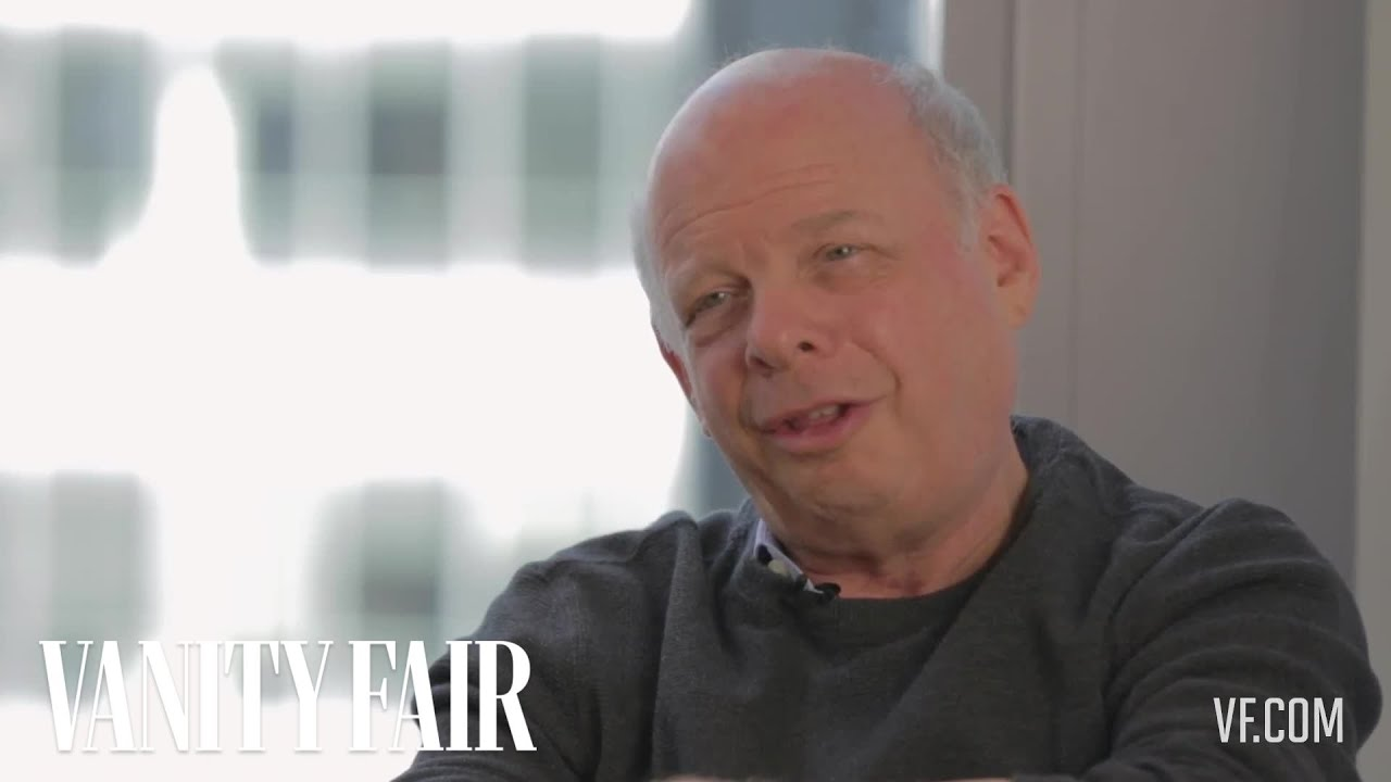 Download Our Reunion with Andre Gregory and Wallace Shawn