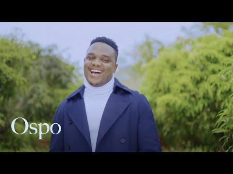 JOEL LWAGA - WAWEZA (Official Video)