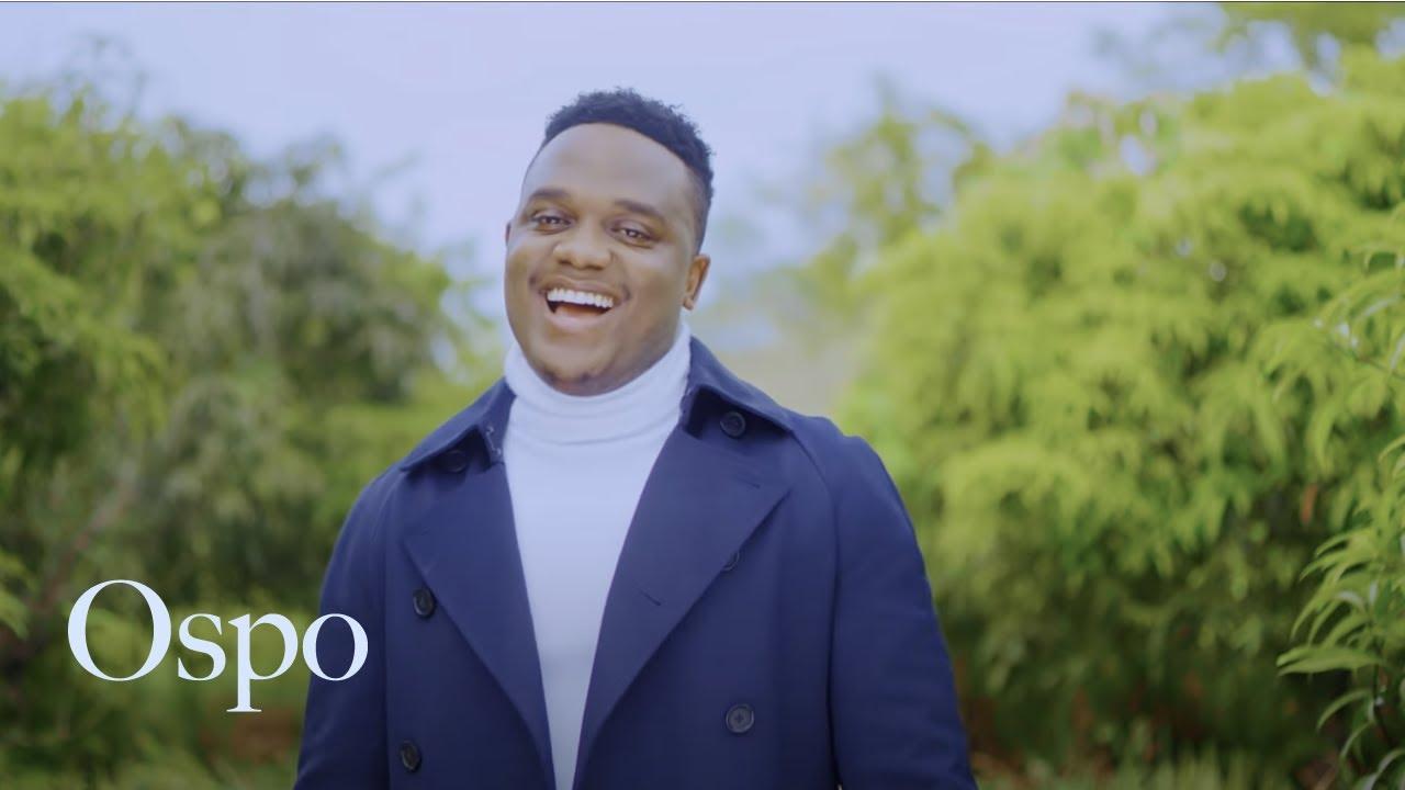 Download JOEL LWAGA - WAWEZA (Official Video)  SKIZA CODE - 7636952