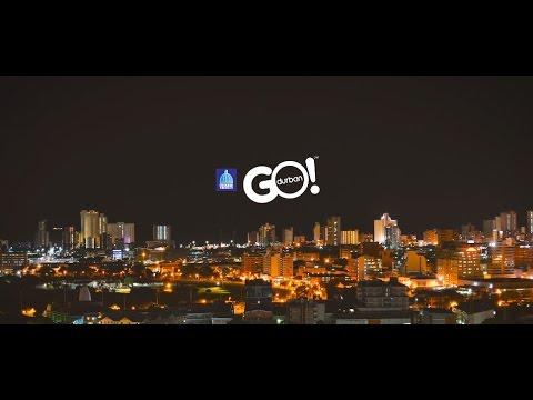 Go!Durban BRT System