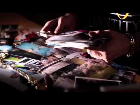 Caskey letter to my father official video