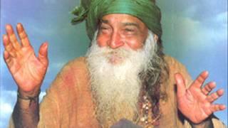 Download Yogi Ram Surat Kumara Jaya Guru Raya - (யோகி ராம்சுரத்குமார்) MP3 song and Music Video