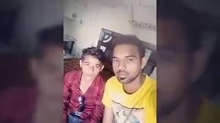 Pankaj Dass !! song marjani !! Feroz Khan