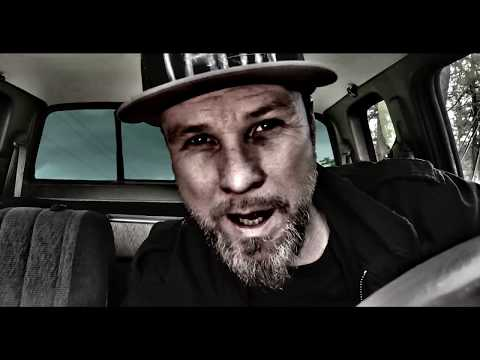 Ament – Safe In The Car (Official Music Video)