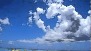 Gambar cover Goodbye Happiness Utada -Male ver-